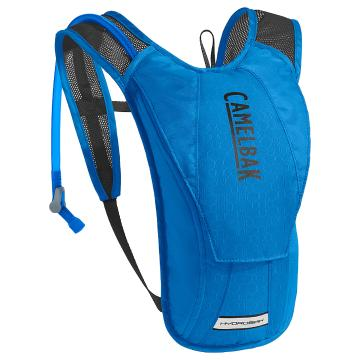 Camelbak HydroBak Hydration Pack with 1.5L Crux Reservoir