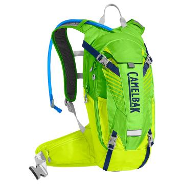 Camelbak K.U.D.U. 8 Hydration Pack with 3L Crux Reservoir