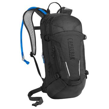 Camelbak M.U.L.E. Hydration Pack with 3L Crux Reservoir