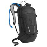 M.U.L.E. Hydration Pack with 3L Crux Reservoir