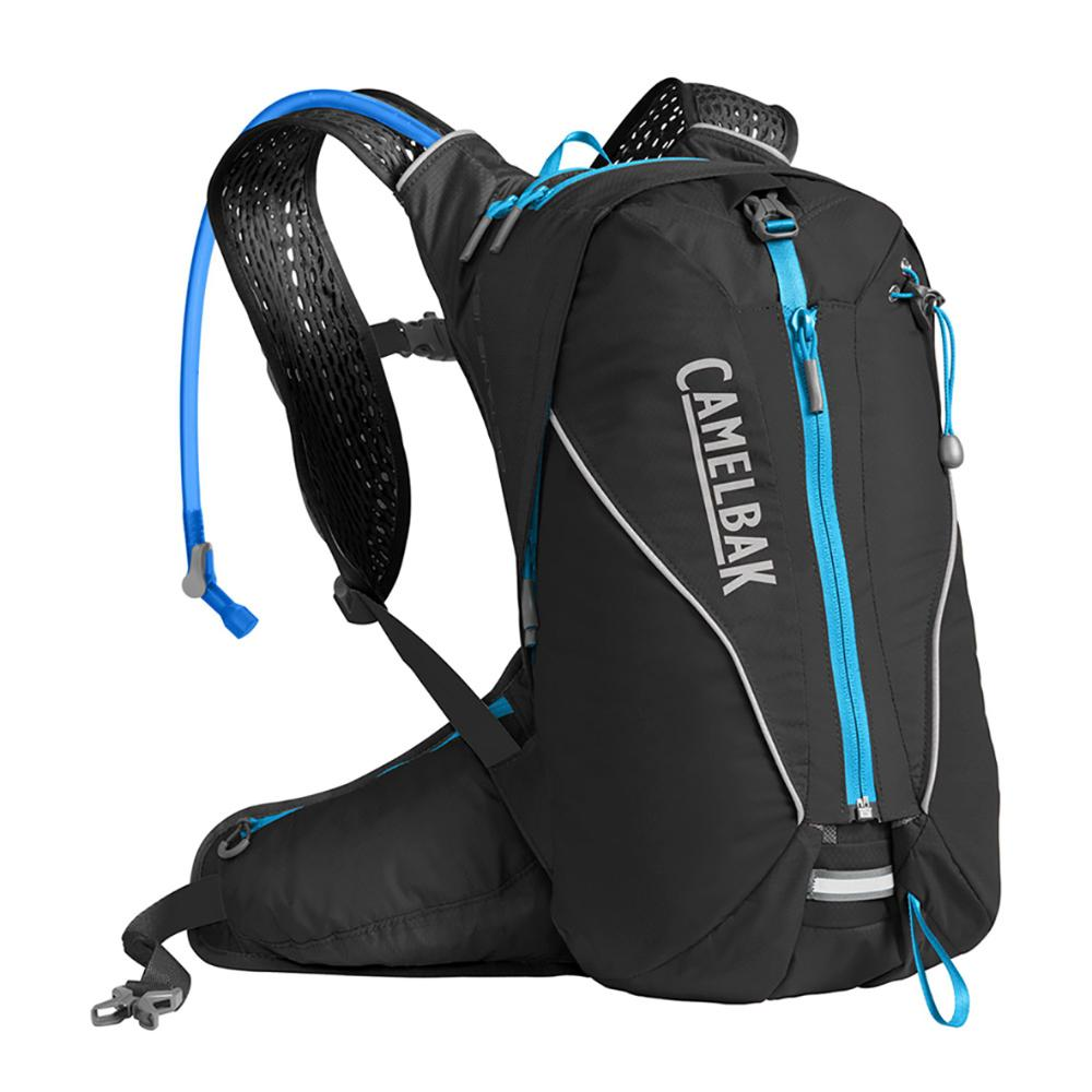 Octane 16X Hydration Pack with 3L Crux Reservoir