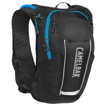 Camelbak Ultra 10 Vest with 2L Crux Reservoir
