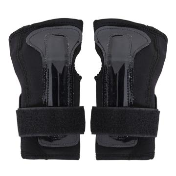 Capix Snow Wrist Guards