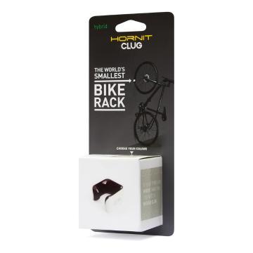 CLUG Hybrid Bike Rack