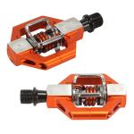 Crank Brothers Candy 2 Pedals