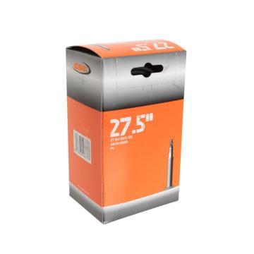 CST Tube 27.5 x 2.6-2.8 FV