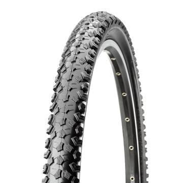 CST Critter Skinwall C1600 29 x 2.10 Tyre