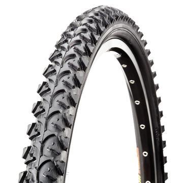 CST Maxxis Pattern C-1040N (53-559) 26 x 2.10 Tyre