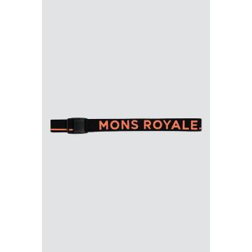 Mons Royale Mons Belt Pip