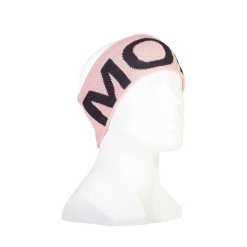 Mons Royale Arcadia Headband