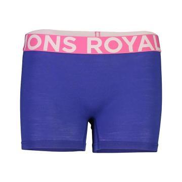 Mons Royale Women's Hannah Hot Pants