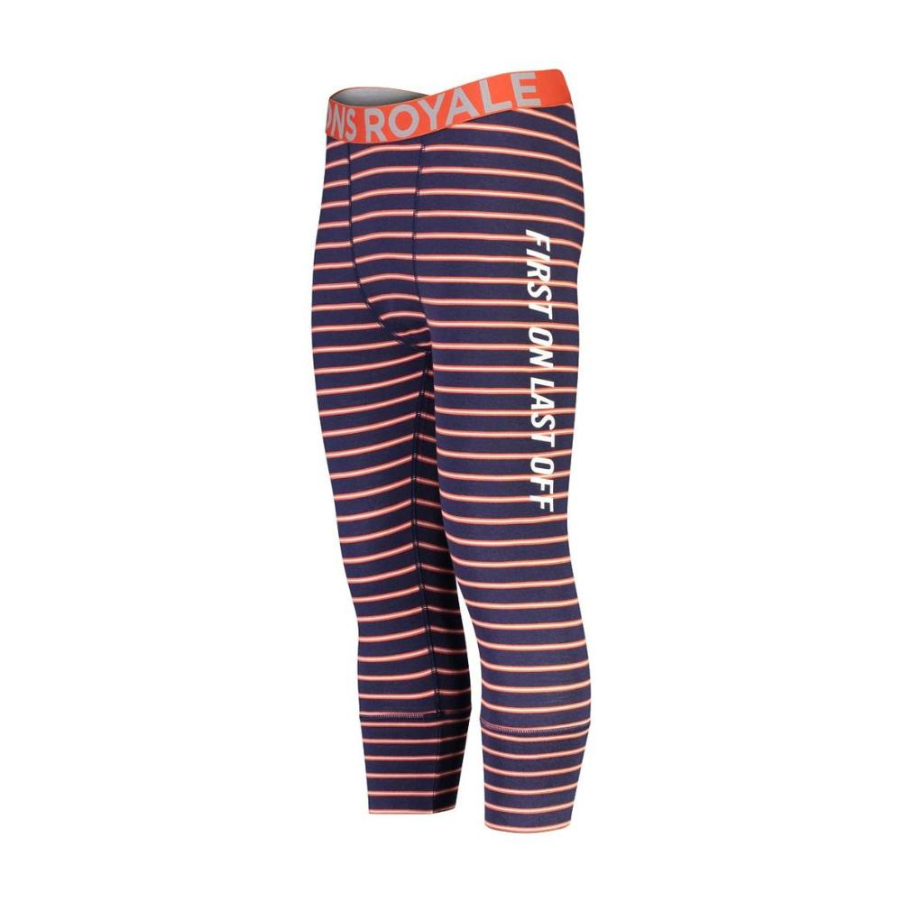 Men's Shaun-off 3/4 Leggings