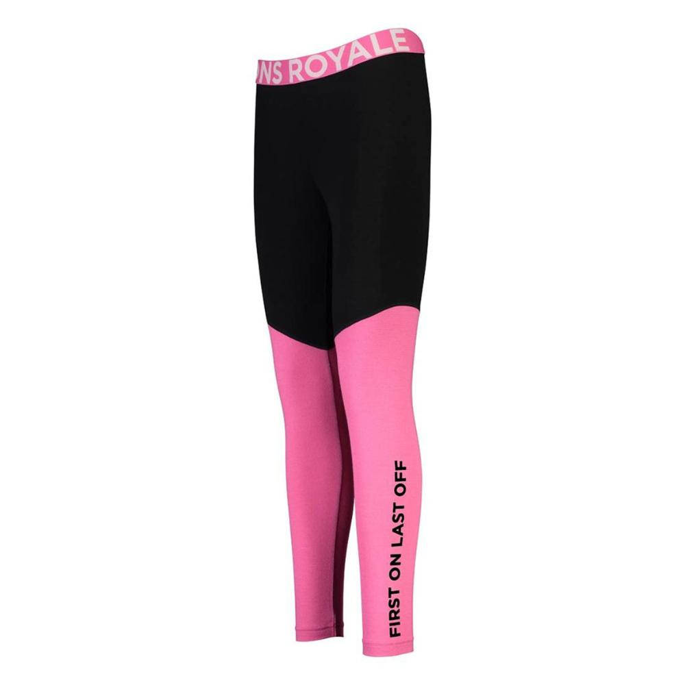 Women's Christy Leggings