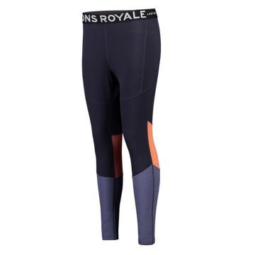 Mons Royale Women's Olympus 3.0 Leggings