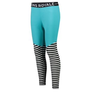 Mons Royale Women's Christy Leggings