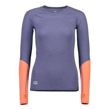 Mons Royale Women's Bella Tech LS