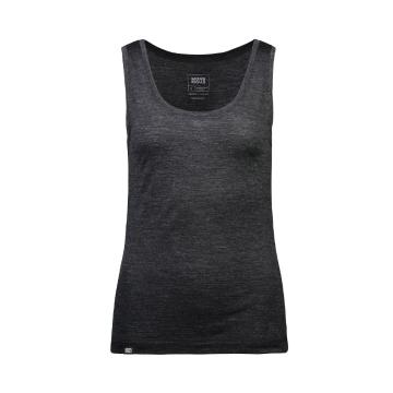 Mons Royale Women's No Ordinary Tank