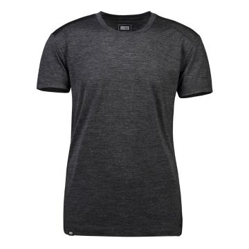 Mons Royale Men's No Ordinary Tee