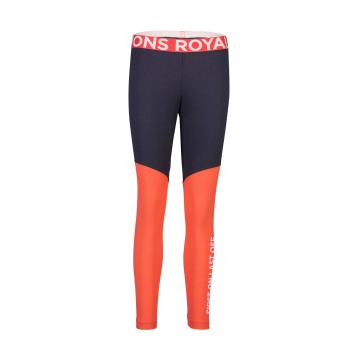 Mons Royale Women's Christy Legging
