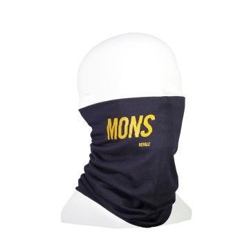 Mons Royale Double Up Neckwarmer