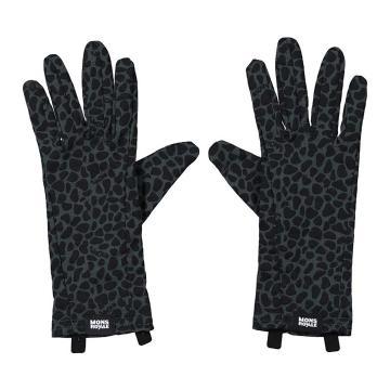 Mons Royale Unisex Volta Glove Liner Pip