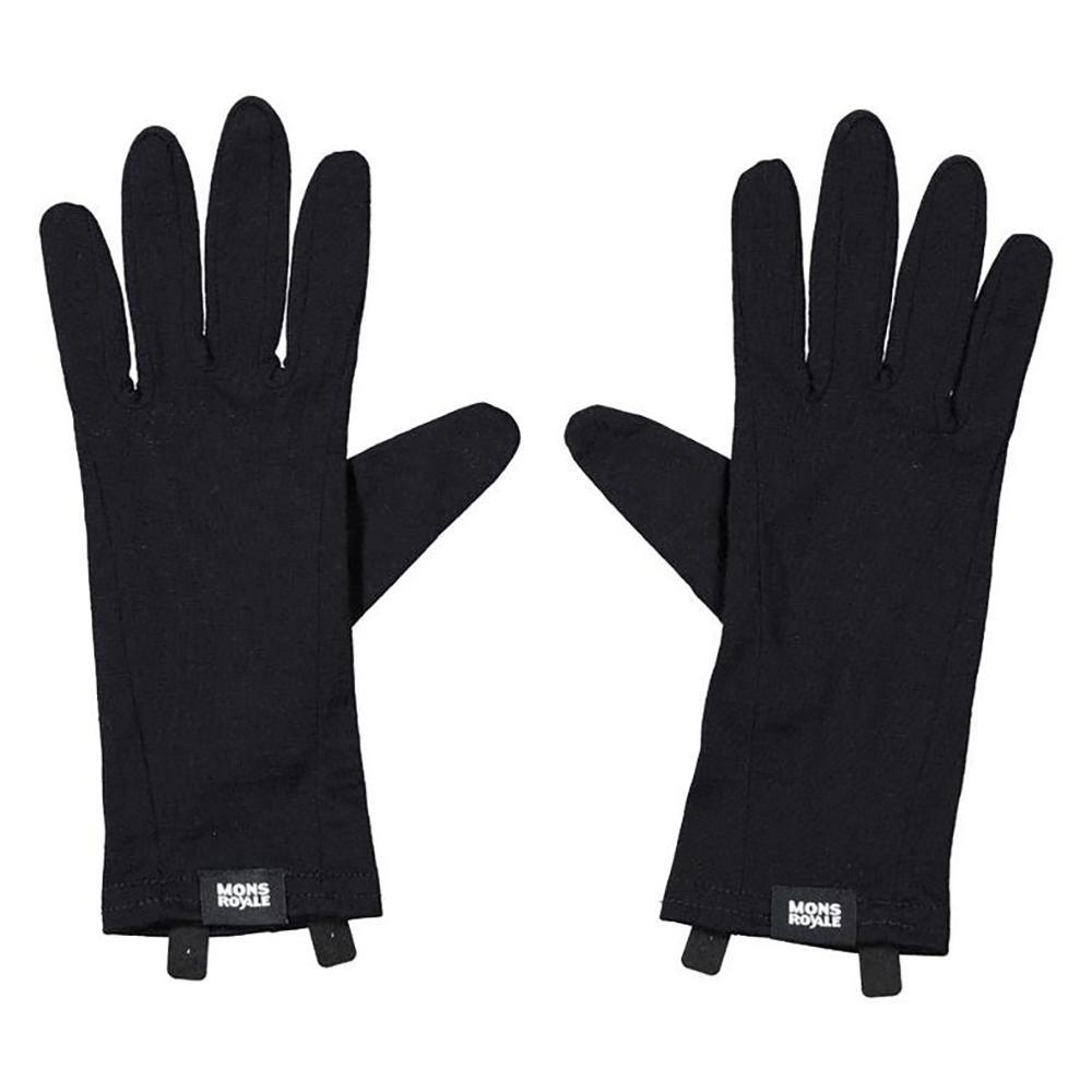 Unisex Volta Glove Liner Pip
