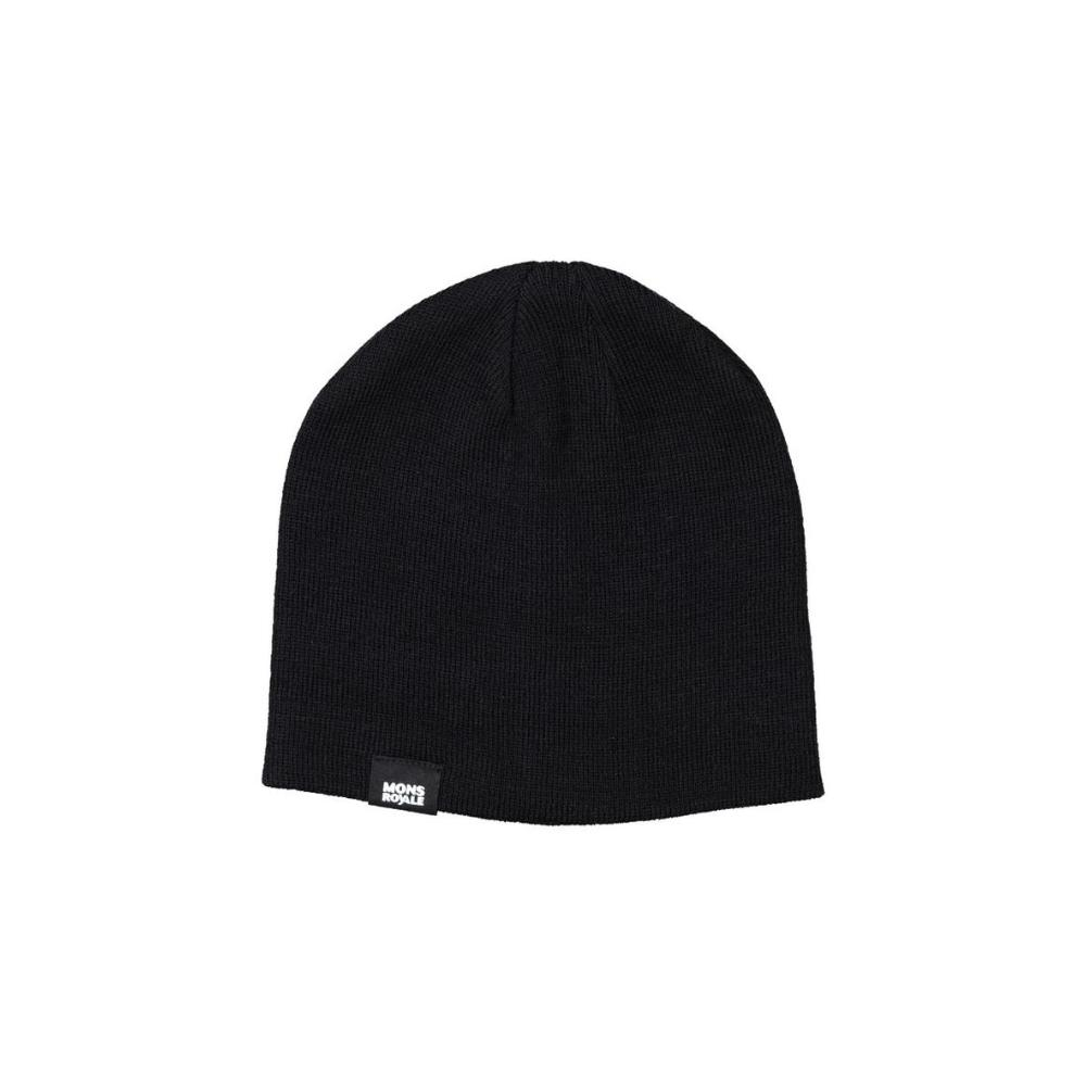Unisex The Shorty Beanie