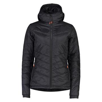 Mons Royale Women's Nordkette Insulation Hood