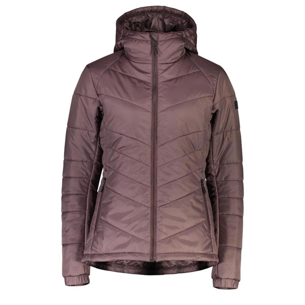 Women's Nordkette Insulation Hood