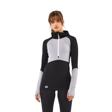 Mons Royale Women's Bella Tech Hood