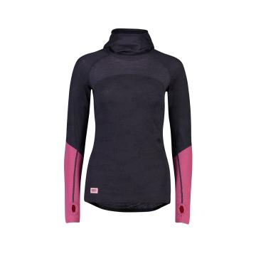 Mons Royale Women's Bella Tech Flex Hood
