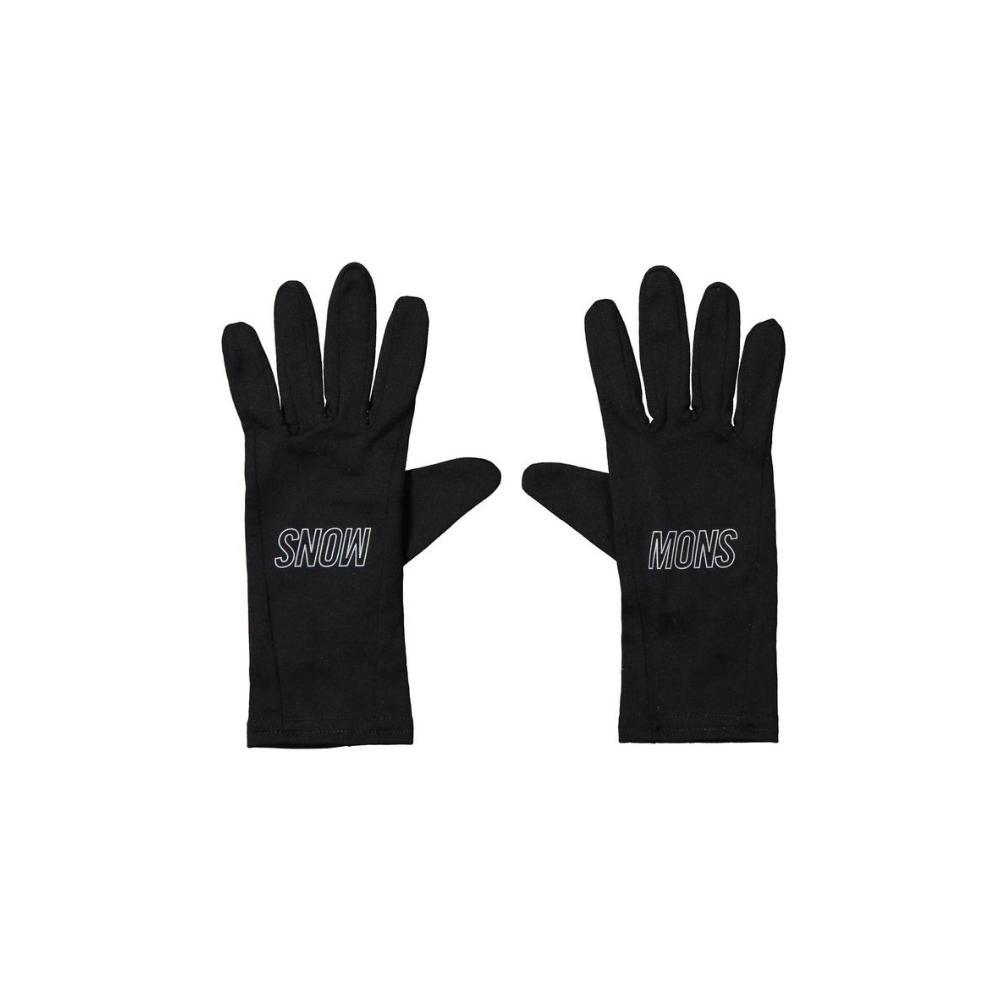 Volta Glove Liners
