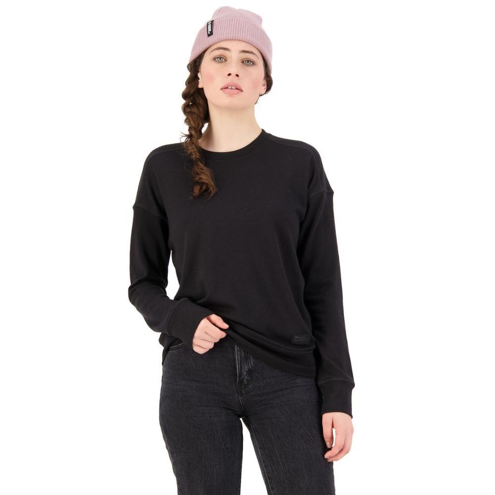 Women's Cortina Jersey