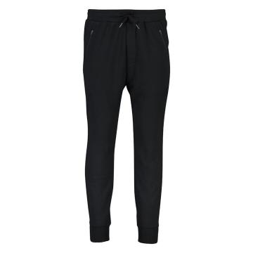 Mons Royale Men's Flight Pants - Black
