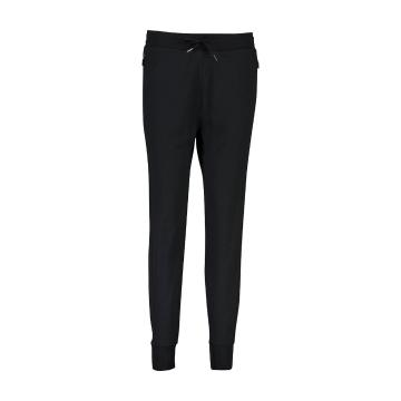 Mons Royale Women's Flight Pants - Black