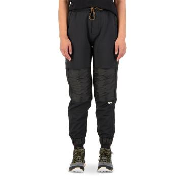 Mons Royale Women's Decade Pants - Black