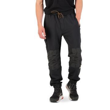 Mons Royale Men's Decade Pants