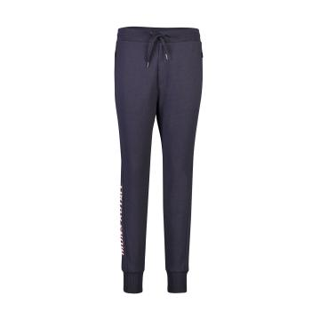 Mons Royale Women's Covert Flight Pants