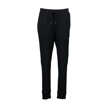Mons Royale Men's Covertible Flight Pants
