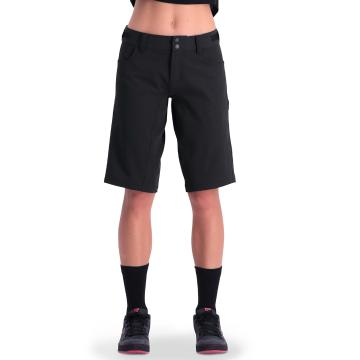 Mons Royale Women's Momentum Bike Shorts
