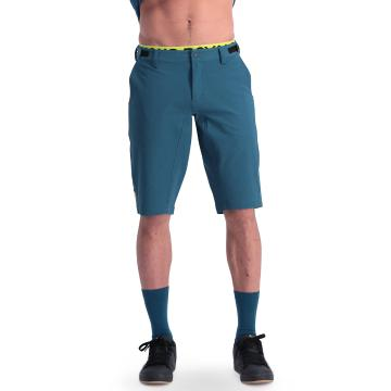 Mons Royale Men's Momentum Bike Shorts