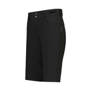 Mons Royale Women's Momentum 2.0 Bike Shorts