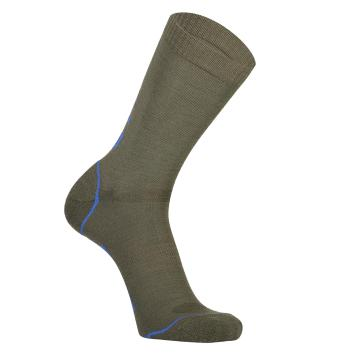 Mons Royale Men's Tech Bike Socks 2.0 Up Down