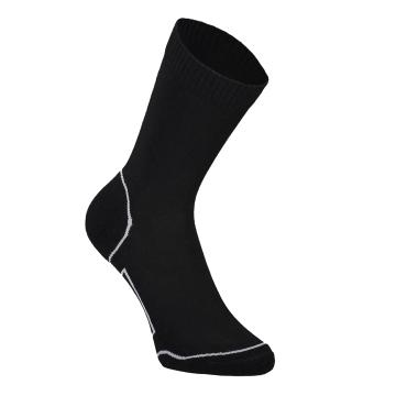 Mons Royale Women's Tech Bike Socks 2.0 Up Down