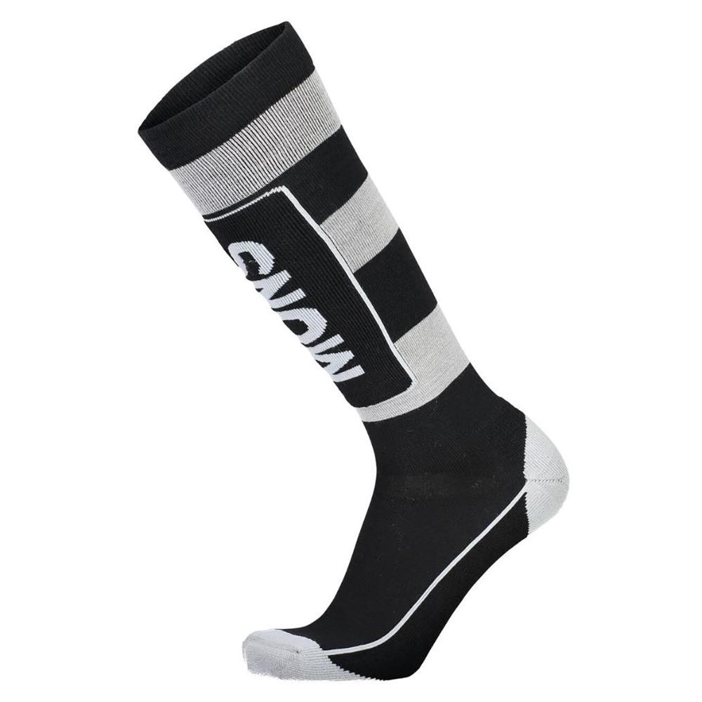 Men's Tech Cushion Socks