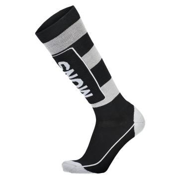 Mons Royale Men's Tech Cushion Socks