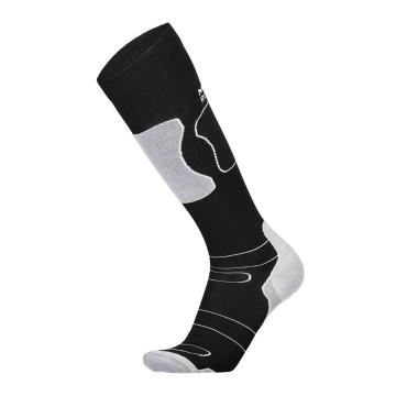 Mons Royale Men's Pro Lite Tech Socks