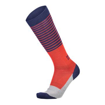 Mons Royale Men's Lift Access Socks