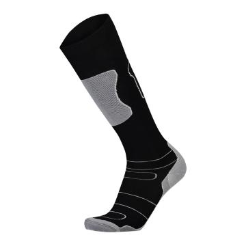 Mons Royale Women's Pro Lite Tech Socks