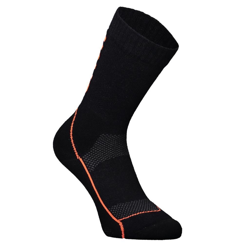 """Women's MTB 9"""""""" Tech Sock"""